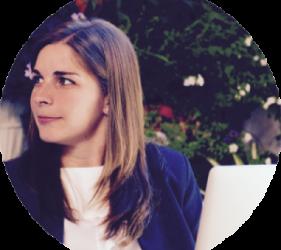 Tania Fernal - Diseño web y Community Manager. Social media SEO y SEM en Zamora