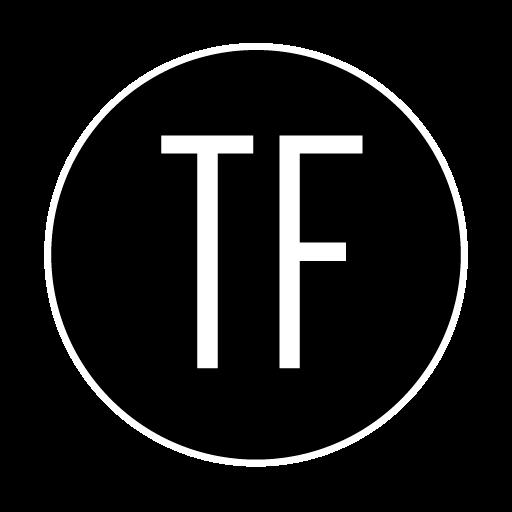 Tania Fernal – Diseño Web y Community manager